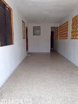 Villa Criollos Precio Baja