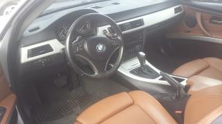 BMW 335I SPORT PREM COUPE / 2008 / 787-692-9868