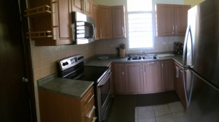 Apartamento Mar Chiquita Ocean View, vista al mar, playa, $1000