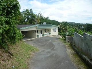 14-0168 En Bo. Tejas 1 RD 9905, Yabucoa, PR 00767