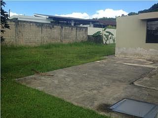URB. SANTA JUANA, Caguas Mucho Patio, 135k, Ganga!