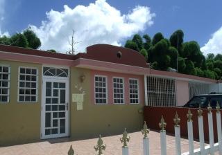 VILLAS DEL RIO VERDE