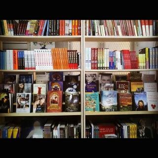 Libreria en Caguas