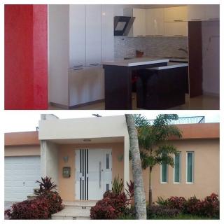 Condado Moderno Caguas - REMODELADA