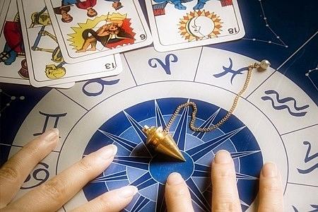 NUEVO-Astrologia al Domicilio