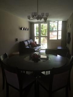 Apartamento River Glance de Caguas Proyecto Nuevo
