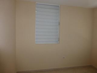 14-0063 En Cond. Paseo Horizonte, Salinas, PR