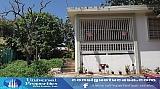 Bo. Sabana Hoyos   Bienes Raíces > Residencial > Casas > Casas   Puerto Rico > Vega Alta