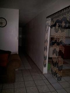 casa 3 cuartos