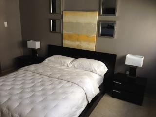 Apartamento Remodelado Venta/Alquiler Kings Court Condado