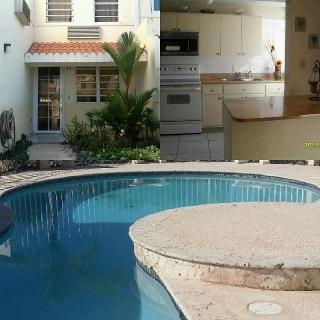 Alquiler de Residencia en Gables Breeze Dorado