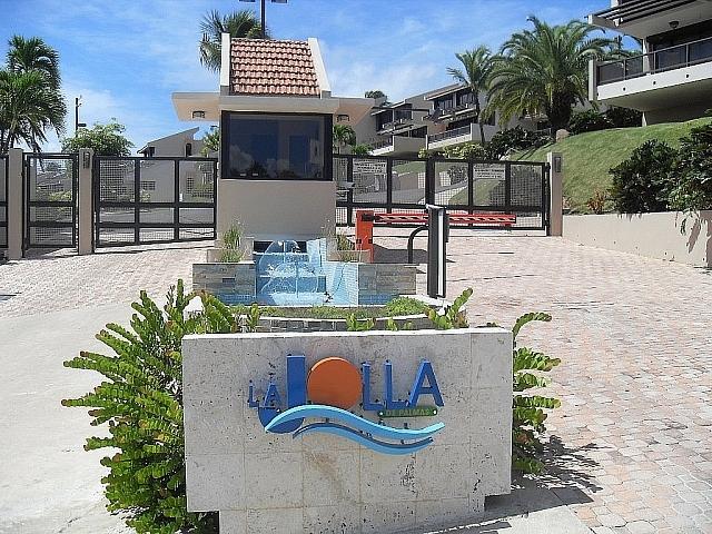 Palmas del mar la jolla bienes ra ces residencial - Casa del mar las palmas ...
