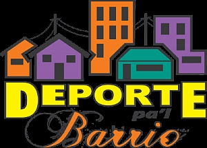 Torneo inter-Pueblo GRATIS en ARECIBO