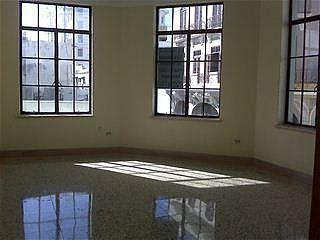 Oficinas de 400 pies cuadrados