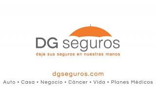 SegurosdeBote.com