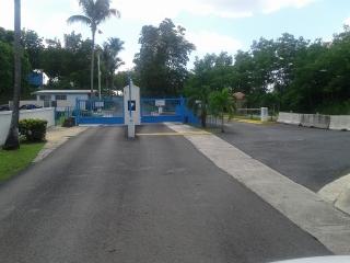 Club Deportivo del Oeste, #P-106