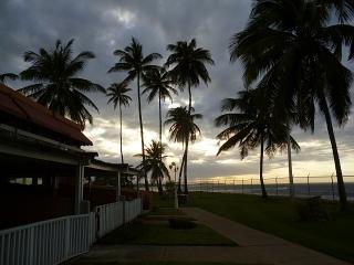 Villa de playa 1, Frente al Mar, Dorado Del Mar