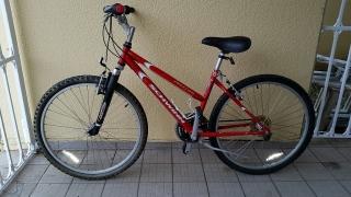 Vendo 2 bicicletas Schwinn a 150 cada una