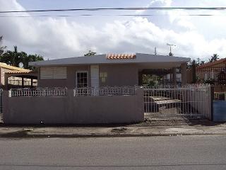 VERDEMAR *INCENTIVO HUD HASTA 3%PARA GASTOS DE CIERRE Y SEPARAS CON $1,000*