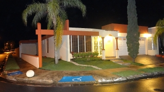 Ciara del Sol - Vega Baja