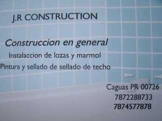 Escombros 787 457 7878 Recogemos Puerto Rico