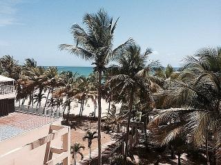 Villas del Mar 3-2 Frente al Mar!!