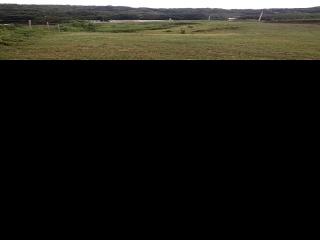 Carr 328 km 2.3 interior Vista Panoramica