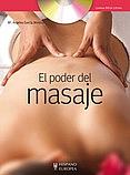 Raul Masajes