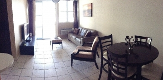 Apartamento, Condominio Ensenada del Mar