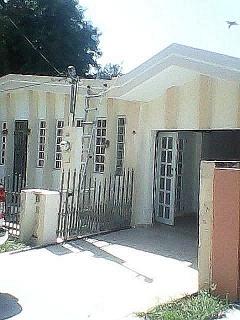 Casa en Rio Jueyes de Coamo para alquiler
