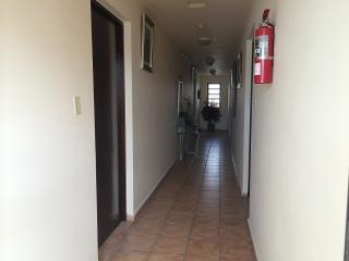 Bairoa - Caguas $450.00 agua, luz, estufa y nevera incluidos