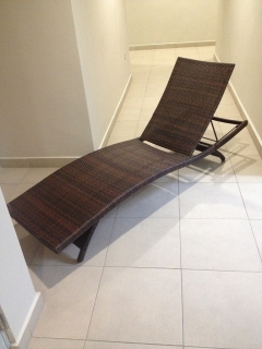 SE VENDE Chaise Lounges