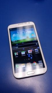Samsung Galaxy Note 2 Blanco At&t