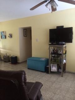 Se vende o se alquila apartamento en zona privilegiada de Hato Rey