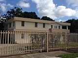 SAINT JUST - REPARTO GARAY - SIN ESCALERAS | Bienes Raíces > Residencial > Apartamentos > Otros | Puerto Rico > Trujillo Alto