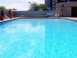 Doral Plaza- 3H y 2B Mantenimiento Incluido