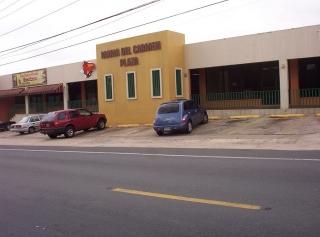 Locales Comerciales Corozal
