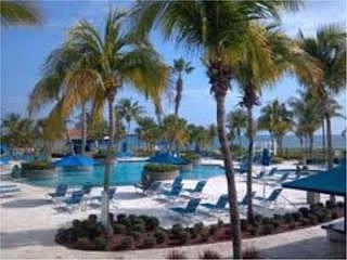 Costa Caribe Golf Hermosa Villa -SE LIQUIDA