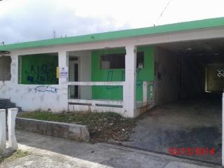 JARDINES DE PALMAREJO SS-10 CALLE 32