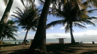 SALIBEL BEACH !!!