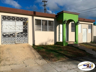 Urb. Villa Del Carmen