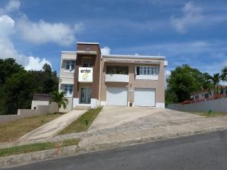 Mansiones `d Playa Hucares