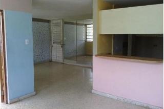 REPO. 3% GASTOS, CAROLINA, en Carolina Puerto Rico Casa en Urbanizacion-Campo Rico