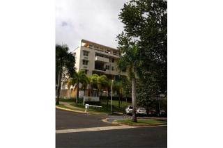 Cond Terrazas de Parque Escorial , en Carolina Puerto Rico Apartamento/WalkUp
