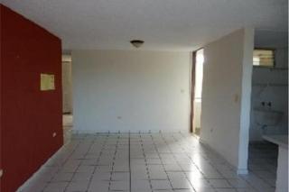 3% PARA GASTOS, APT. CAROLINA, REPO., en Carolina Puerto Rico Casa en Condominio-Villa Carolina Court