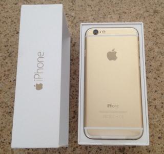 Apple iPhone 6 Plus $500