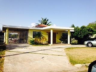 Hacienda Mi Querido Viejo Dorado
