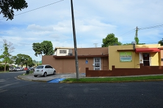 Oficina Medica Independiente en Centro Medico