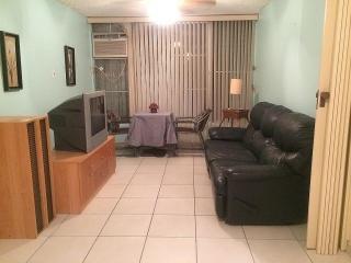 Rincon Remodelado1/1 $99000 COFRESI - playa