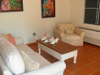 Las Villas at Palmas, Garden 2 Bedrooms